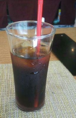 KADOコーヒー
