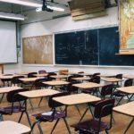 【静岡県高校教師、突き落とし事件】勤め先や名前など男性教諭の情報は?