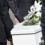 【埼玉県越谷市父親の遺体遺棄、小池清敬が証言するように死亡届を出すとお金がかかるの?】顔画像や追加情報も