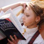 社会人にオススメの英語学習法7選と吃音の僕が考えるオススメの英語学習法3選