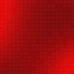 大阪府大東市北条7丁目火事による野崎駅周辺で火事渋滞発生中【8月9日速報】