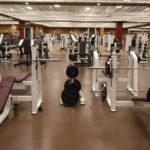 【自治体のトレーニング施設は月額性のスポーツジムより断然お得?】体験してわかった、利用までの流れと実態