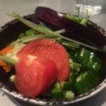 【会社員に嬉しい35分ビュッフェコース】本当に美味しい野菜が食べられる、農家の台所