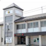 埼玉県加須市駒場事故で知久芽生1歳をひき殺してしまったのは母親!?