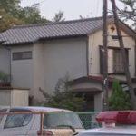 茨城県取手市で殺人未遂事件発生!【両親を刺して逃走中の男の特徴、行方は?】