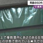 堀田勇容疑者の顔画像、プロフィールを調査【殺害動機は犬のトラブルってマジ?大阪府寝屋川市殺人事件】