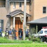 中川洋子容疑者の顔画像、プロフィール、犯行動機を調査【福井県永平寺町、夫と娘が遺体で発見される無理心中事件】